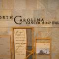 nc-cancer-hospital-4-4-11-002