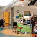nc-cancer-hospital-4-4-11-005