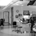 nc-cancer-hospital-4-4-11-006