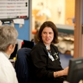 nc-cancer-hospital-4-4-11-007