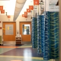 nc-cancer-hospital-4-4-11-008