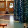 nc-cancer-hospital-4-4-11-009