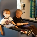 nc-cancer-hospital-4-4-11-044