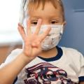 nc-cancer-hospital-4-4-11-045