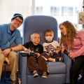 nc-cancer-hospital-4-4-11-069