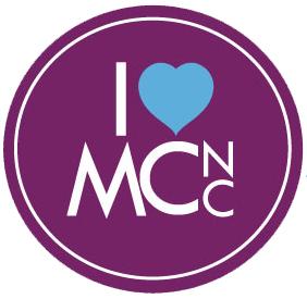 I ♥ MC-NC